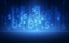 Comment sécuriser efficacement ses cryptomonnaies ?