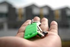 Investir en sécurité avec un simulateur immobilier