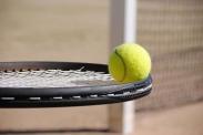 Tennis: Lucas Pouille remporte le challenger de Bordeaux