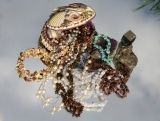 Créer sa propre mode avec un bijou personnalisé
