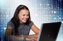Les études courtes pour les métiers de l'informatique