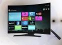 Bon à savoir sur la Box Android TV