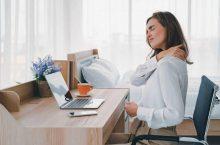 Qu'est-ce que le programme Mindfulness-based Pain Management (MBPM) ?