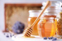 La santé au naturel avec les trésors de la ruche