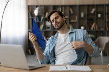Fortes chaleurs : comment remédier à la perte de tonus et de vitalité ?