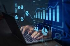 Tout ce qu'il faut savoir sur le data management !