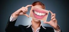Zoom sur l'hygiène et la santé bucco-dentaire