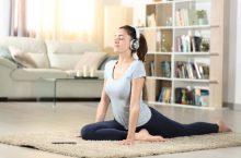 Comment prendre soin de son corps et de son esprit ?